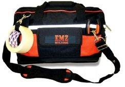 Сумка инструментальная (EMZ-17, EMZ-19)